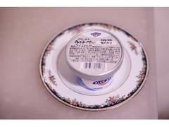 ブルーシール 塩ミルク カップ110ml