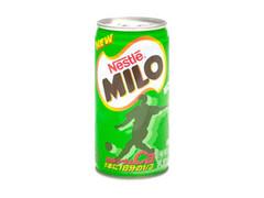 大塚食品 ミロ