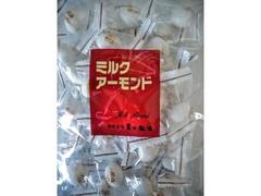 豆の板垣 ミルクアーモンド 袋95g
