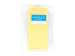 ムラカワ モッツァレラチーズ パック1kg