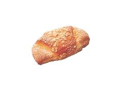 デイリーヤマザキ ベストセレクション 香ばしいアーモンドデニッシュ