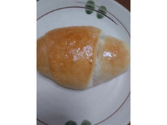デイリーヤマザキ 塩バターパン