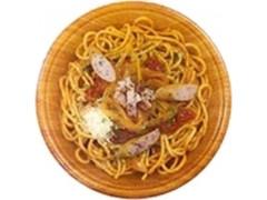デイリーヤマザキ ベストセレクション 太麺ナポリタン