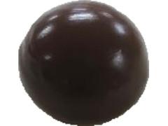 デイリーヤマザキ デイリーホット もち食感揚げ団子 チョコ