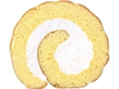 デイリーヤマザキ ベストセレクション ふわふわロール 北海道産生クリーム使用