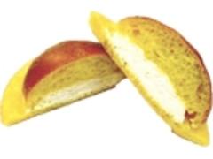 デイリーヤマザキ ベストセレクション はちみつホイップブールパン