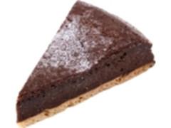 デイリーヤマザキ ベストセレクション 濃厚ガトーショコラ