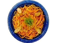 デイリーヤマザキ ベストセレクション 完熟トマトのナポリタン