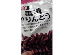 デイリーヤマザキ 良味100選 黒糖かりんとう 袋180g