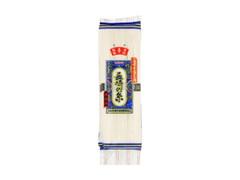 長崎県有家手延素麺協同組合 長崎の糸 袋300g