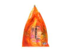 青三 白菜キムチ 袋180g