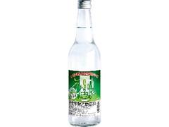 秋田県醗酵工業 そふと新光 レモン酎ハイ用 瓶600ml