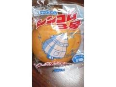 イケダパン シンコム3号 袋1個