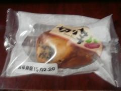 イケダパン 切り芋 1個