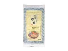 聖食品 鍋用ゆば 袋90g