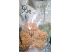 沖縄製粉 黒糖アガラサーミックス 袋300g