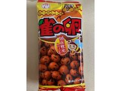 大阪屋製菓 雀の卵 袋55g