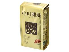 OC スペシャルティーコーヒーブレンド009 粉 袋170g