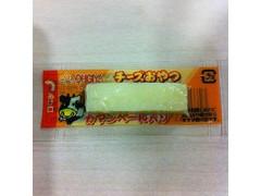 扇屋 チーズおやつ カマンベール入り 袋2.8g