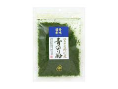 アマノ 香味満彩 青のリ粉 袋8g