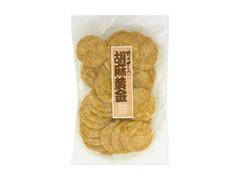 味泉 胡麻黄金 袋170g