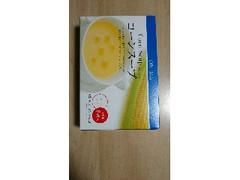 味日本 コーンスープ 箱96.8g