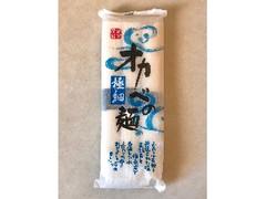 オカベ オカベの麺 極細 袋240g