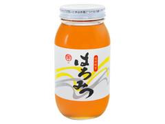 生野蜂蜜 はちみつ 瓶1000g