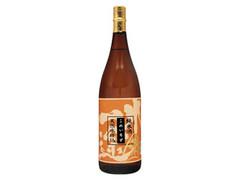 小山本家酒造 純米酒 こめいちず 天然水仕込 瓶1.8l