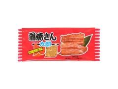 菓道 蒲焼さん太郎 袋1枚