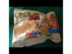 菓道 もろこし輪太郎 袋17g