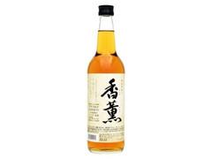 合同酒精 香薫 瓶600ml