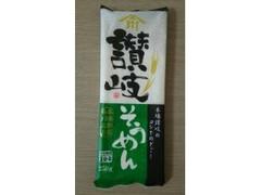川田製麺 讃岐そうめん 袋250g