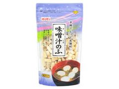 敷島産業 味噌汁のふ 袋30g