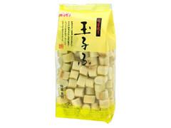 敷島産業 厚釜焼き 玉子麩 袋43g