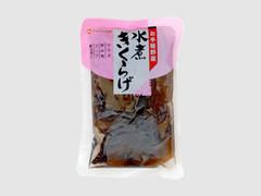 桜乳業 水煮きくらげ 袋80g