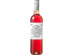 ボデガス・フォンタナ メスタ テンプラニーリョ ロゼ オーガニック 瓶750ml