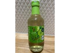 メルシャン 甘熟ぶどうのおいしいワイン 白 瓶250ml