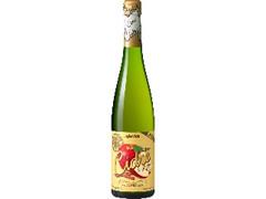 メルシャン おいしい酸化防止剤無添加ワイン シードルwithシナモン