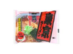 桜井商店 東京ラーメン 袋125g