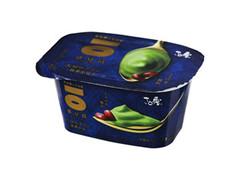 さとの雪 感豆富 大豆のプリン 抹茶小豆 カップ100g