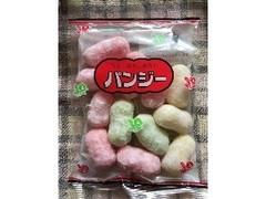 さくら製菓 パンジー 袋70g