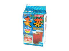 阪本製茶 特撰麦茶 袋12g×60