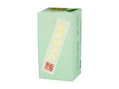 鈴廣かまぼこ 鈴廣特選品かまぼこ 緑 箱260g