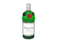 ジャーディン タンカレー ジン 瓶750ml