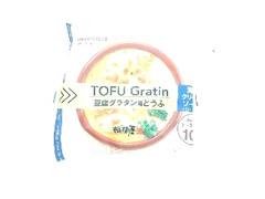 相模屋 豆腐グラタン用とうふ 海老クリーミィソース