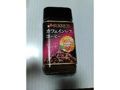 重松貿易 カフェインレスコーヒー 100g