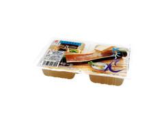田村食品 ところてん 三杯酢 パック170g×2