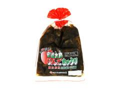 大和漬物食品 安達太良 りんごきゅうり 袋170g