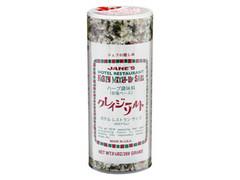日本緑茶センター ジェーン クレイジーソルト ホテルレストランサイズ